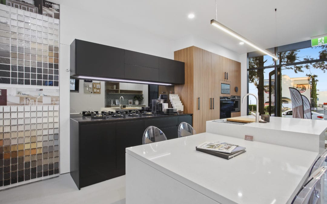 Can a kitchen renovation add value to your home?